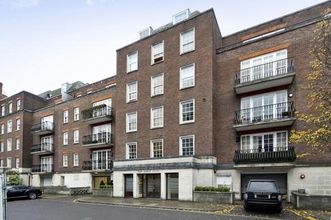 2 bedroom apartment to rent - Reeves Mews Mayfair W1K