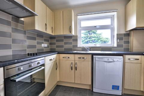 2 bedroom apartment to rent - In The Ray, Maidenhead