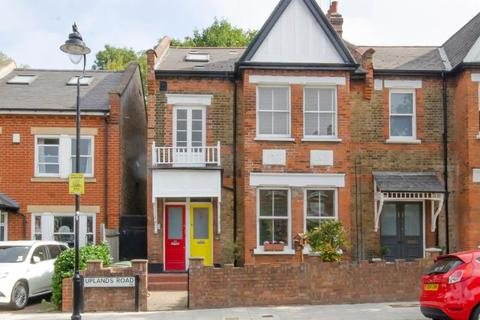 3 bedroom flat for sale - Uplands Road, N8