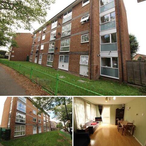 2 bedroom flat for sale - Sourthall, UB1