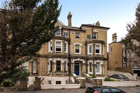2 bedroom apartment for sale - Second Avenue, Hove, BN3