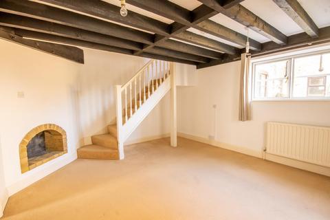 2 bedroom terraced house for sale - Old School Court, Wraysbury, TW19
