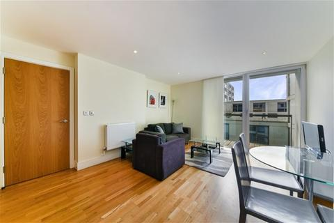 1 bedroom flat share to rent - Cobalt Point, Lanterns Court, Canary Wharf