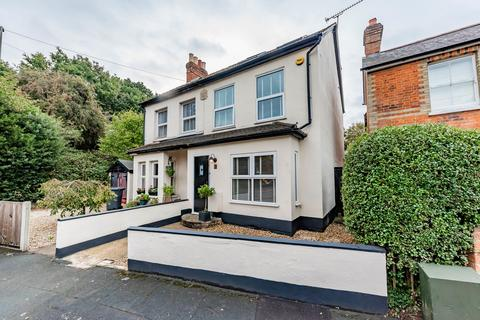 3 bedroom semi-detached house for sale - Camberley, Surrey