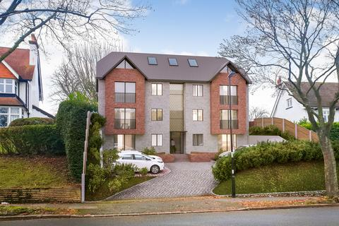 2 bedroom penthouse for sale - Poppy Court, The Drive, Coulsdon