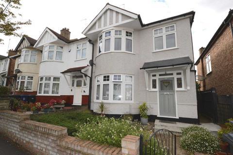 1 bedroom maisonette for sale - Ashurst Road, London
