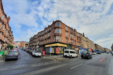2 bedroom flat for sale - Hillfoot Street, Dennistoun, Glasgow G31