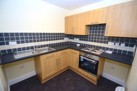 2 bedroom flat to rent - High Street East, Wallsend, NE28