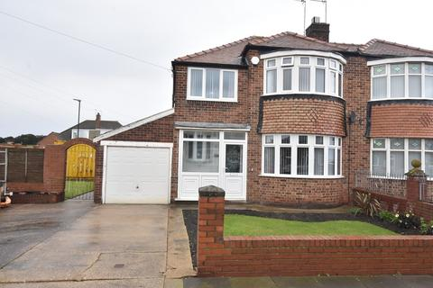 3 bedroom semi-detached house for sale - Bransdale Avenue, South Bents