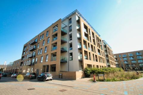 2 bedroom apartment to rent - Dunn Side, Chelmsford