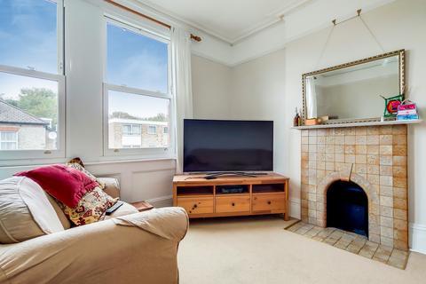 2 bedroom flat for sale - Birdhurst Road, South Croydon