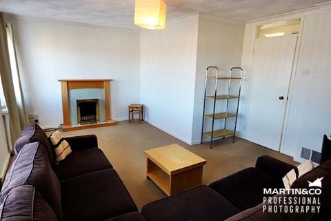 2 bedroom apartment to rent - Albermarle Court, Rumney