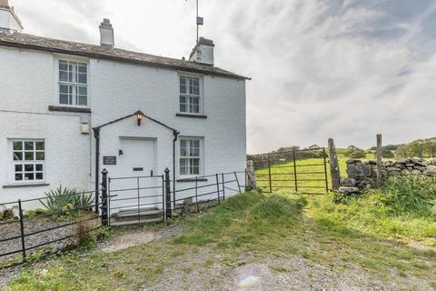 2 bedroom cottage for sale - 3 Low Dog Kennel, Field Broughton
