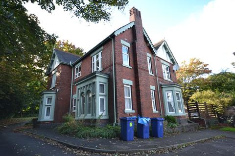 1 bedroom apartment to rent - The Mount,London Road, Chesterton
