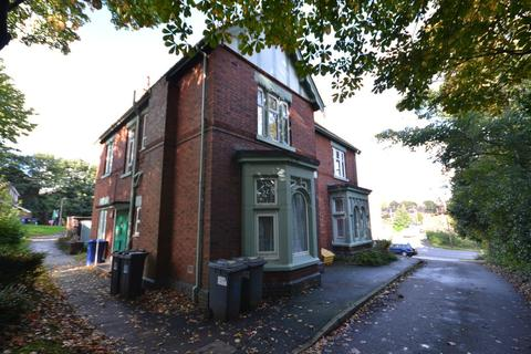 1 bedroom apartment to rent - London Road, Chesterton, Newcastle