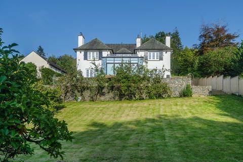 5 bedroom detached house for sale - Westways, The Hoo Lane, Ambleside Road, Windermere