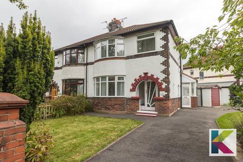 3 bedroom semi-detached house for sale - Mossley Road, Ashton-under-Lyne