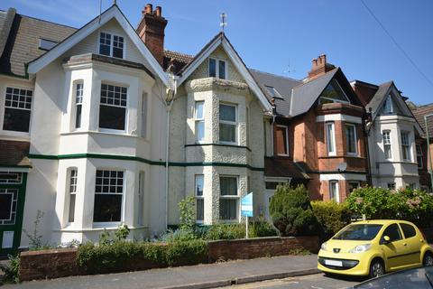 1 bedroom house share to rent - Walpole Road, Bournemouth