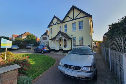 13 bedroom detached house for sale - Southbourne Road, Southbourne