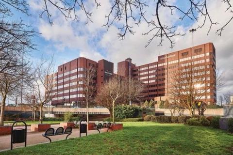 2 bedroom apartment to rent - Broadway, Broad Street, Birmingham, B15