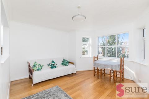 1 bedroom flat for sale - Freshfield Road, Brighton