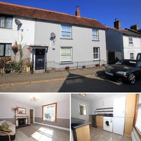 2 bedroom cottage for sale - West End, Herstmonceux