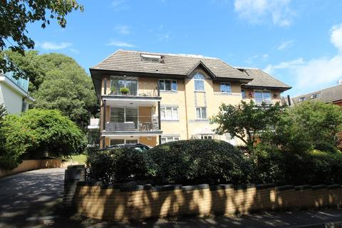 2 bedroom apartment for sale - Town Centre, Bournemouth