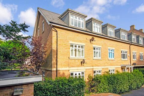 2 bedroom apartment for sale - Pearl Close, Cambridge