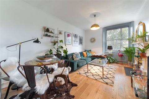 1 bedroom flat for sale - Rathcoole Gardens, Crouch End, London, N8