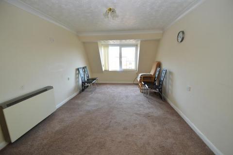 1 bedroom apartment - Kirk House, Pryme Street, Anlaby