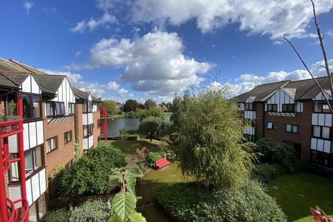 2 bedroom apartment for sale - Caversham Wharf, Waterman Place
