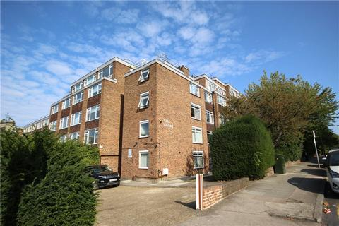 1 bedroom apartment for sale - Hill Court, Putney Hill, London, SW15