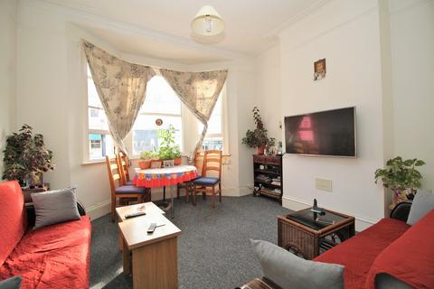 1 bedroom apartment for sale - Blatchington Road, Hove, BN3 3YP