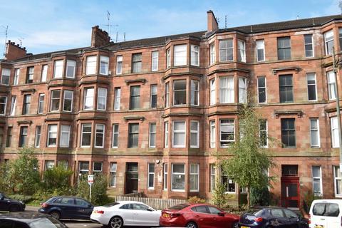 2 bedroom flat for sale - Dudley Drive, Hyndland