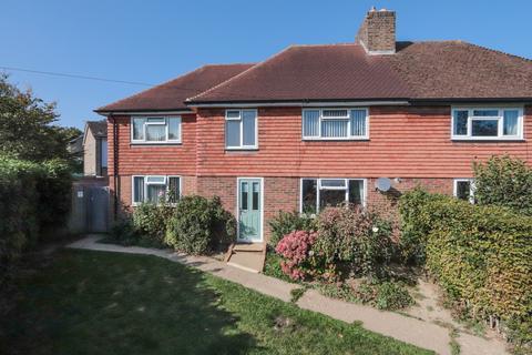 4 bedroom semi-detached house for sale - Hawkhurst