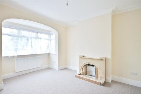 3 bedroom terraced house to rent - Torridge Road, Thornton Heath, CR7