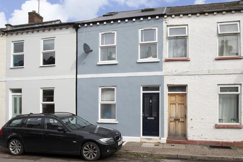 3 bedroom terraced house for sale - Bloomsbury Street, Cheltenham GL51 8PG