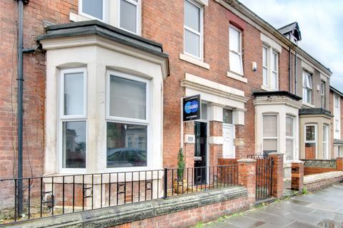 6 bedroom terraced house for sale - Heaton