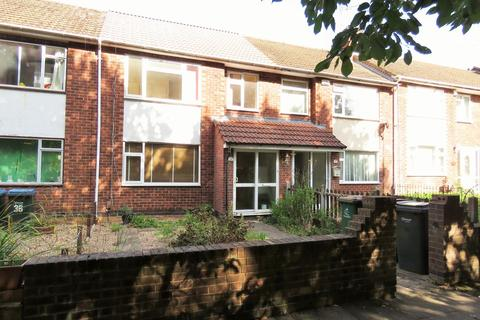 4 bedroom terraced house for sale - Dovecote Close, Coundon