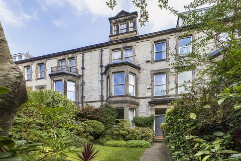 6 bedroom terraced house for sale - Brandling Park, Jesmond, Newcastle Upon Tyne