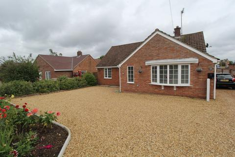 3 bedroom detached bungalow to rent - Folly Road, Mildenhall