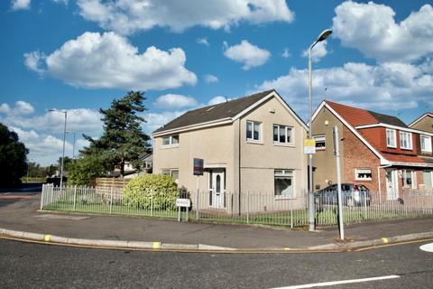 3 bedroom detached villa for sale - Bemersyde, Bishopbriggs, G64 1EG