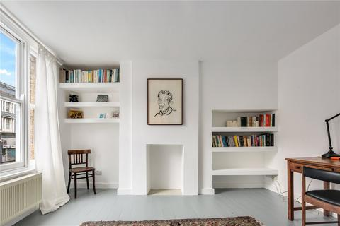 3 bedroom house for sale - Bethnal Green Road, London, E2