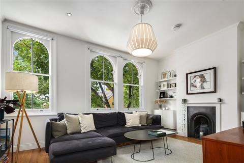 2 bedroom flat for sale - Arbery Road, Bow, London, E3