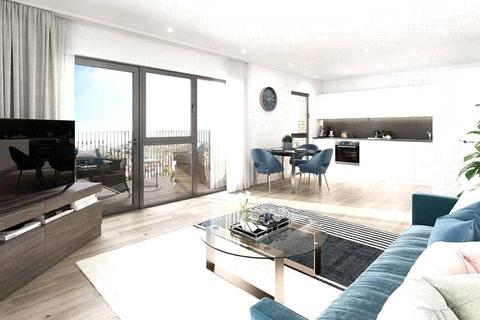 1 bedroom flat for sale - Western Circus, Acton, W3