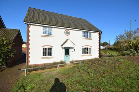 3 bedroom semi-detached house for sale - Chapel Road, Carlton Colville