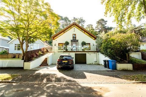 5 bedroom detached bungalow for sale - Poole, BH14