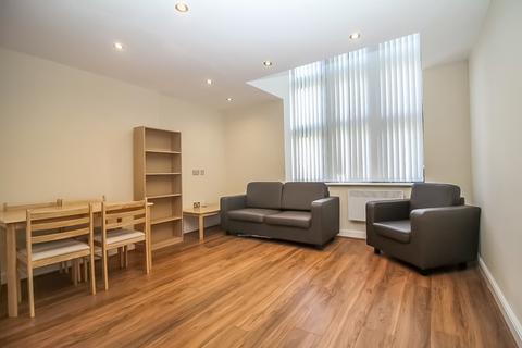 1 bedroom apartment to rent - Pudsey, Leeds