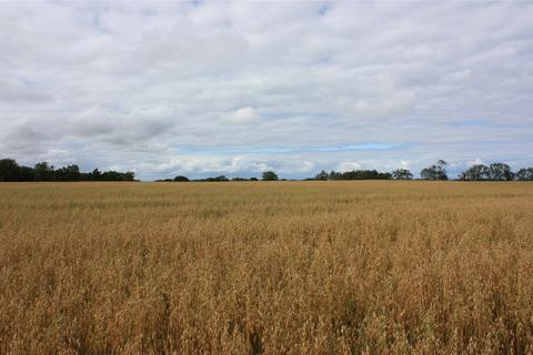 Land for sale - St. Andrews, Fife