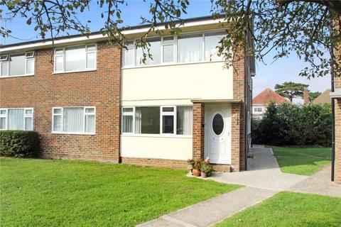 2 bedroom apartment for sale - Rustington, Littlehampton
